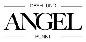 duap_logo_vektor_schwarz_screen_2