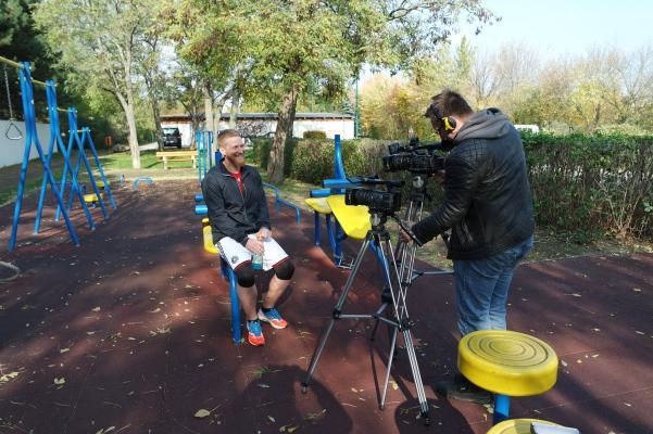 Interview mit Platzverweis.at