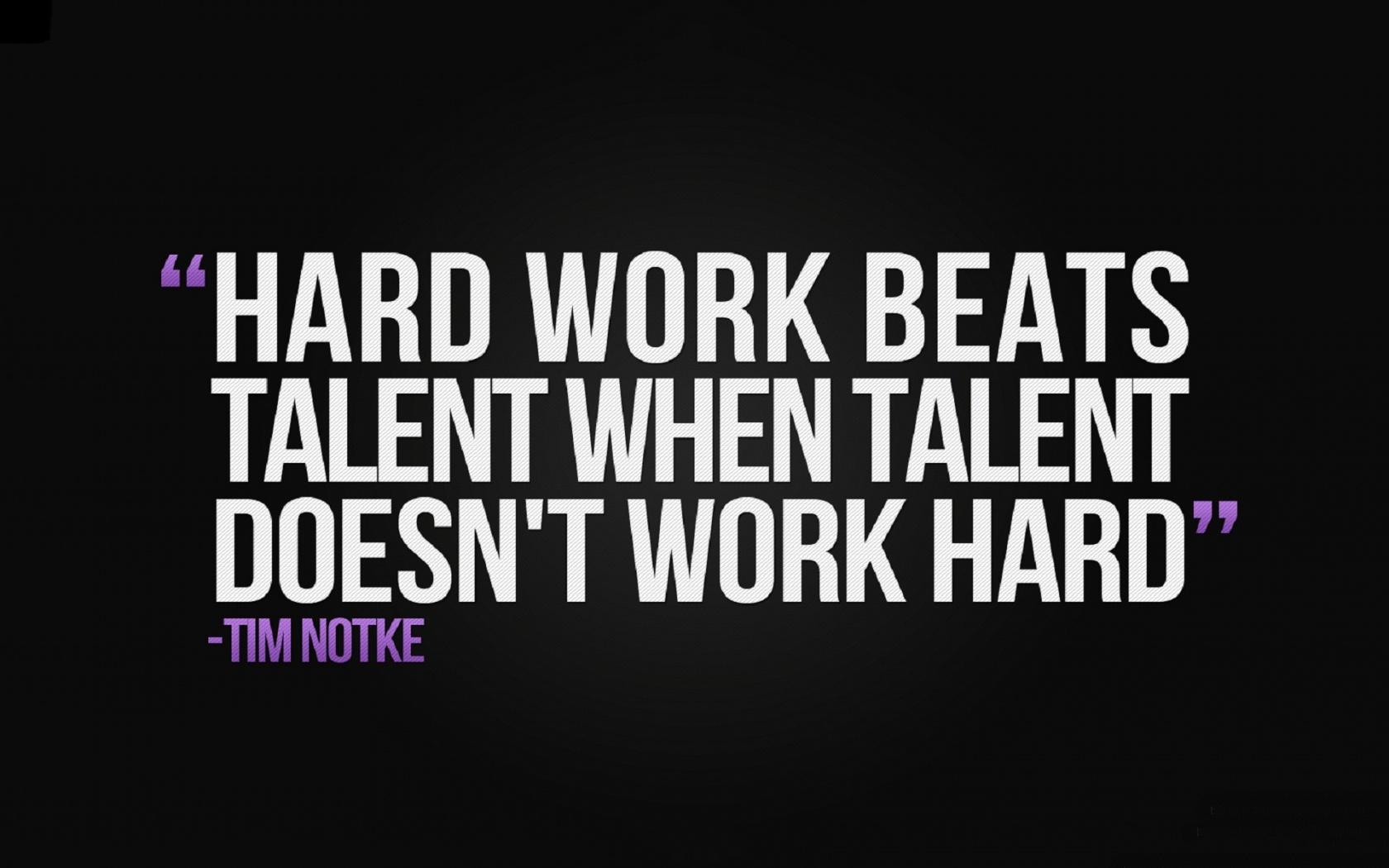 motivation |