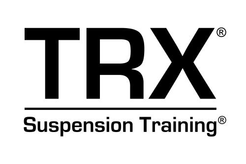 TRX_suspension_logo