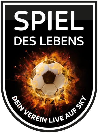 SDL_Logo_RGB